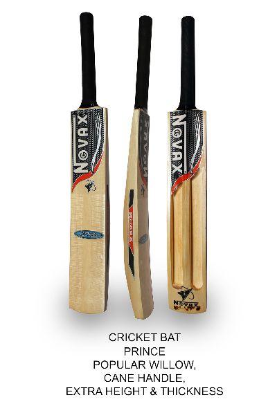 Popular Willow Tennis Bats