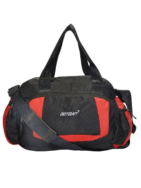 Travel Bags (JC2125)