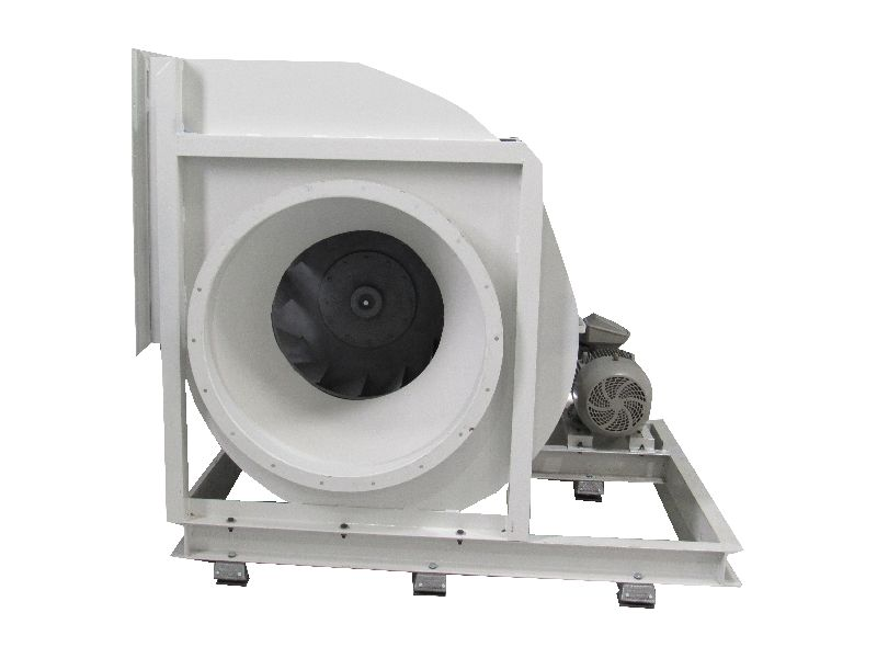 Image result for centrifugal fan