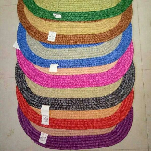 picnic mats (PRL MAT)