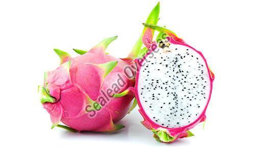 Fresh Natural Dragon Fruit