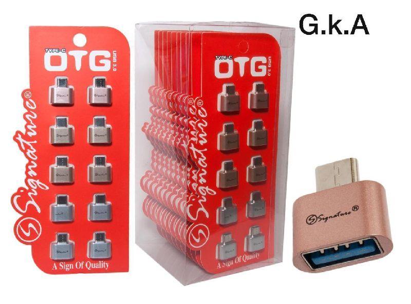 OTG Adapter
