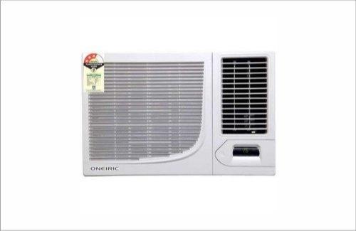 Split Window Air Conditioner