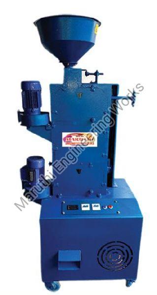 Mini Rice Huller Machine