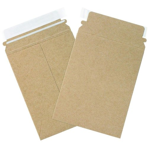 Paper Mailers Envelopes