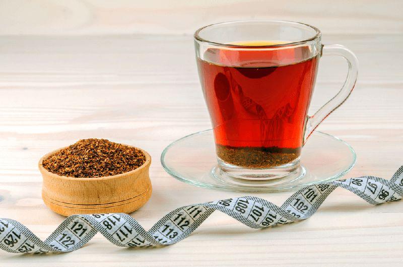 Fexmon Fat Burn Herbal Tea