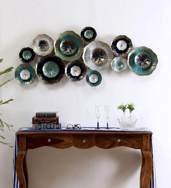 Decorative Wall Hangings
