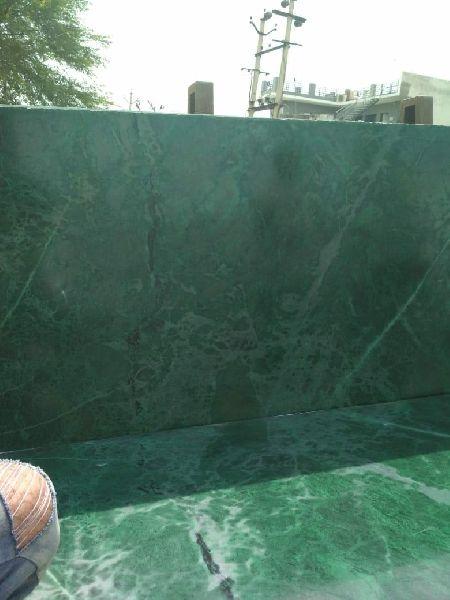 Green Marble Tiles (2515)