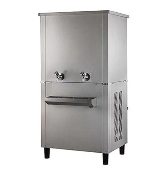 150 Liter Stainless Steel Water Cooler