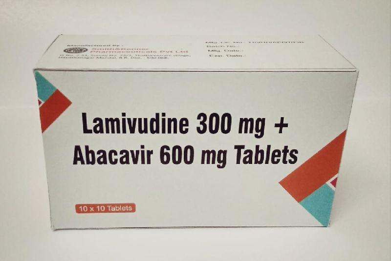 Ivermectin medicine name in india