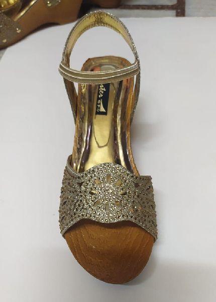 Ladies Designer Slippers