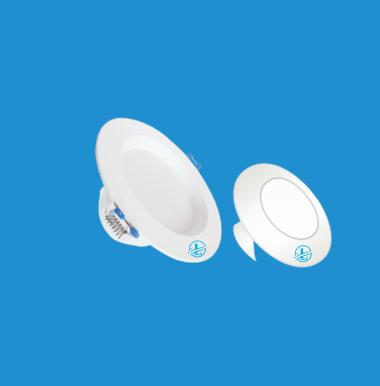 LED Concealed Light (Livo)