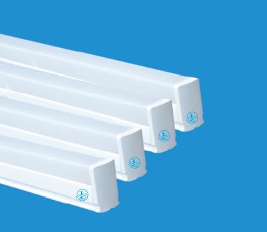 LED Tube Light (Lirie)
