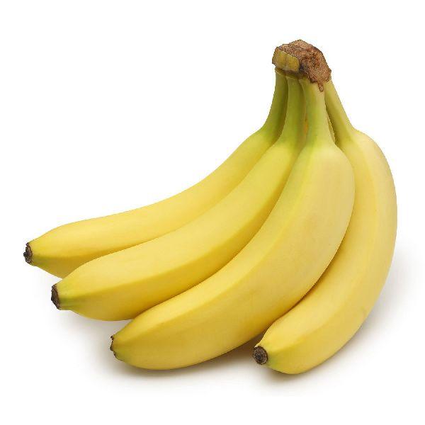 Fresh Ripe Banana