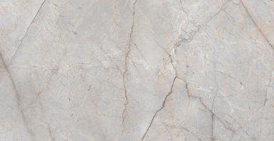 Forresta Silver Marble Tiles