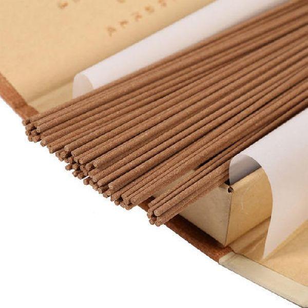 Sandal Incense Sticks