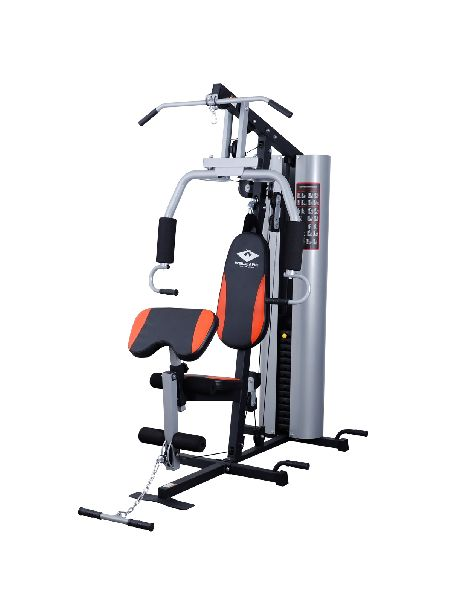 home gym equipments Buy home gym equipments in Coimbatore Tamil Nadu India