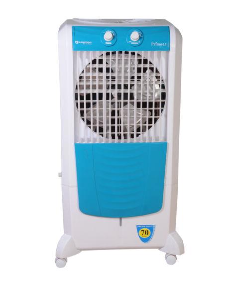 Primo 2.0 Air Cooler