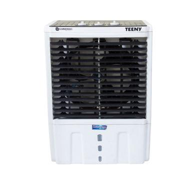 Teeny Air Cooler