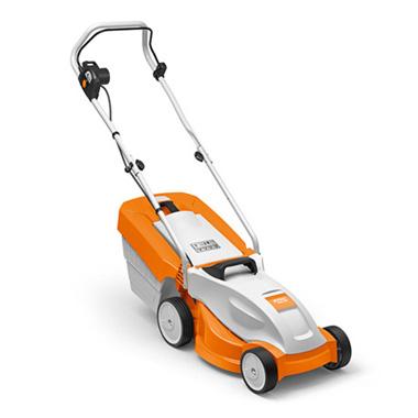 Electric Lawn Mower (RME 235)