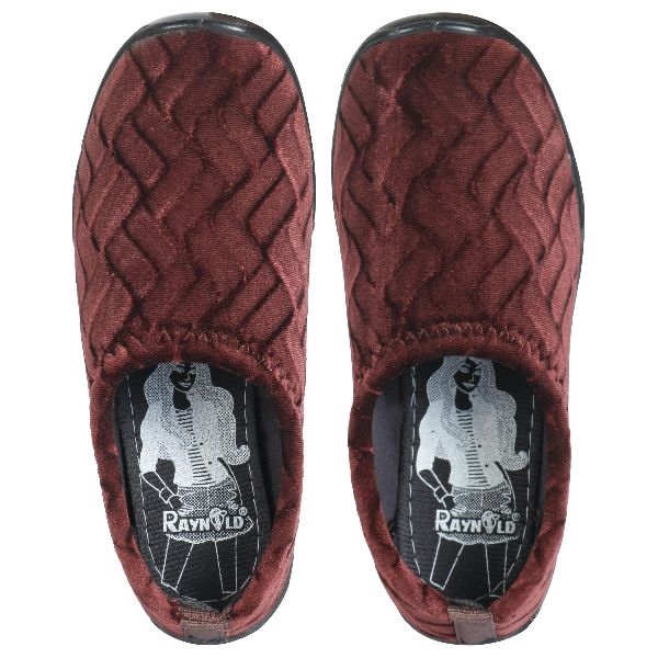 DYNA-211 Women Moccasins Shoes