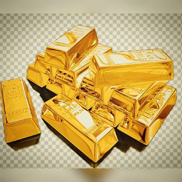 au gold nuggets