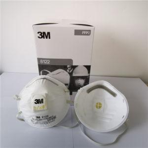 N95 3M Surgical Face Mask