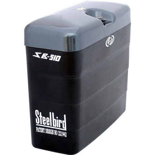 Motorcycles Side Box