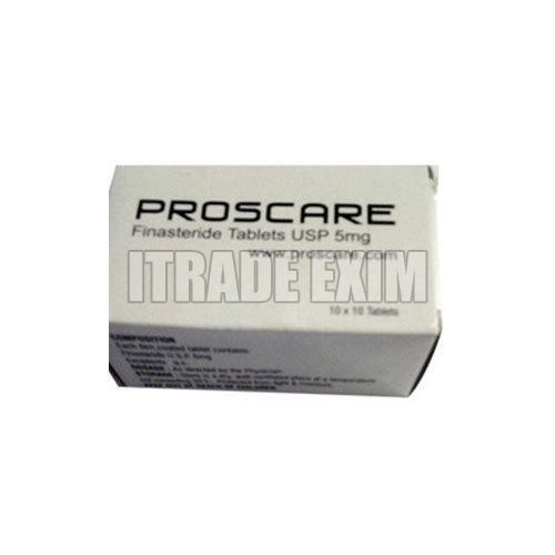 Proscar 5 mg f
