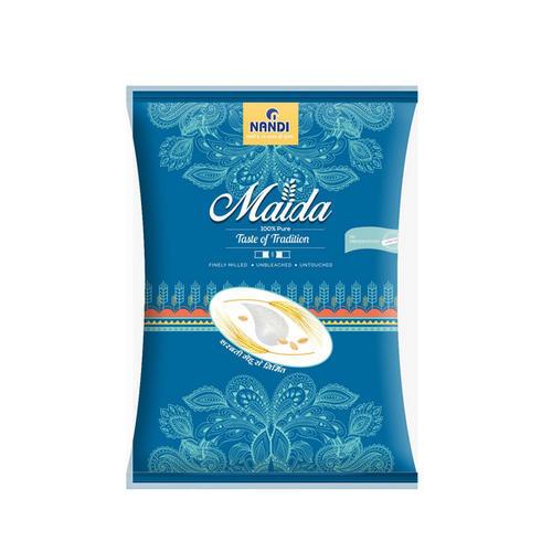 Nandi Maida Flour