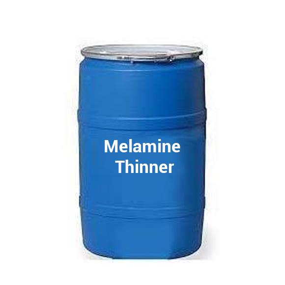 Melamine thinners (3814)