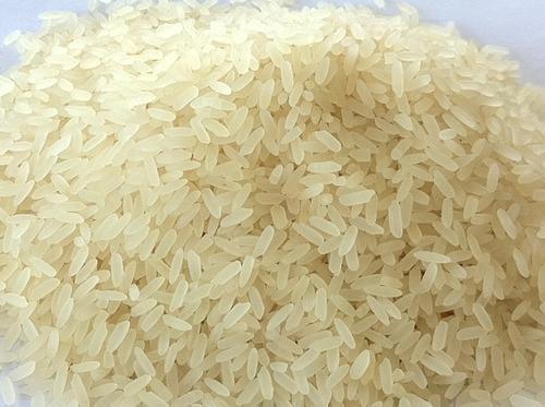 IR 36 5% Boiled Broken Rice
