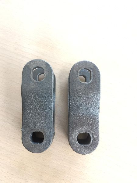 transmission chain links