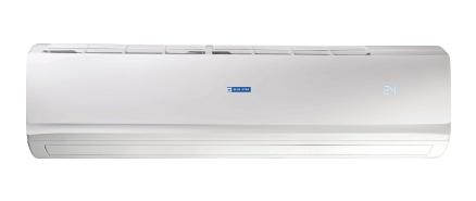 Mega Split Commercial air conditioner