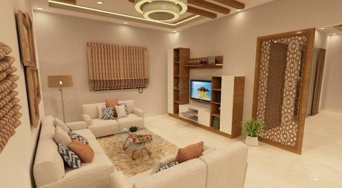 Services Living Room Interior Designing Services From Bangalore Karnataka India Id 5345469