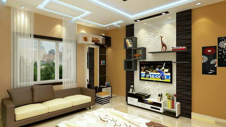 Services Home Interior Designing Services From Jaipur Rajasthan India By Saxena Consultants Id 5349999