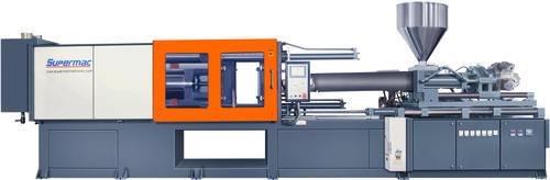 PVC Sole Injection Molding Machine