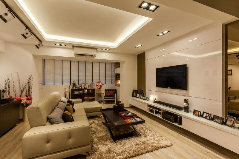 Services Living Room Interior Designing Services From Nawada Bihar India By Rk Interiors Id 5353693
