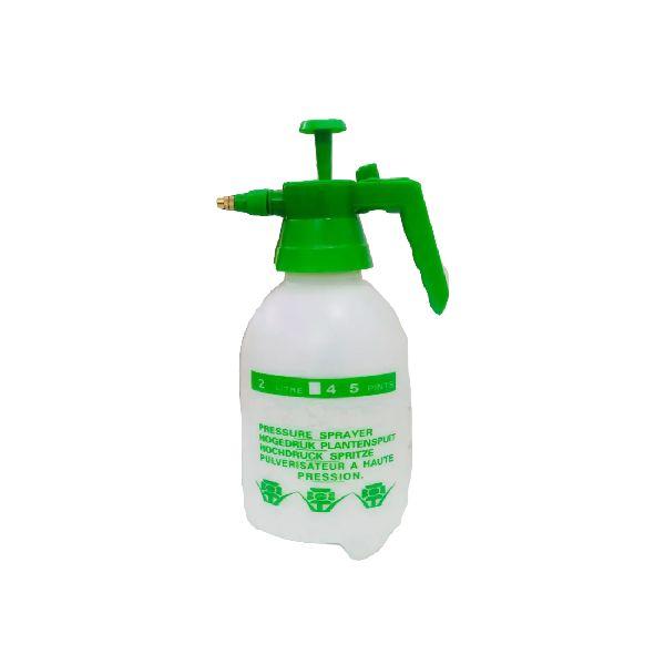 SKYRA+ Hand Pressure Sprayer - 2 Litre