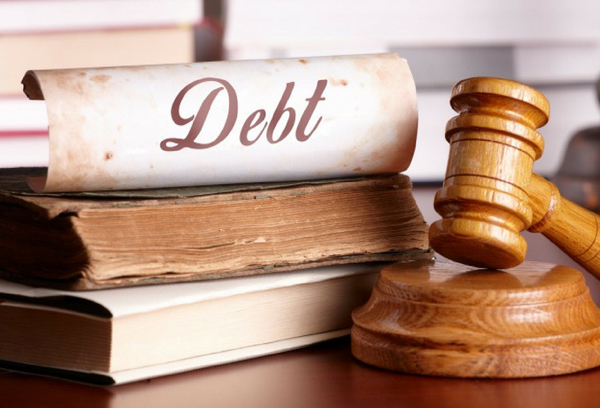 DRT (Debts Recovery Tribunal Legal Solutions)