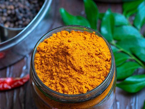 Sambar Powder Manufacturer In Madurai Tamil Nadu India By
