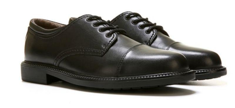 Uniform Shoes