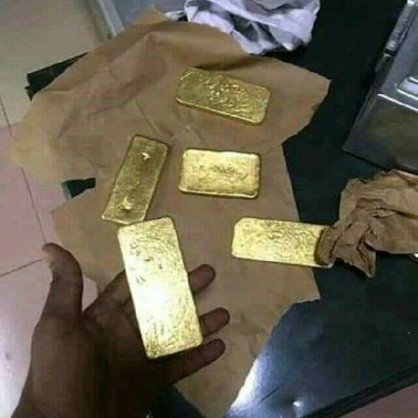 Au gold Bras,Rough Diamonds for sale (gold bars)