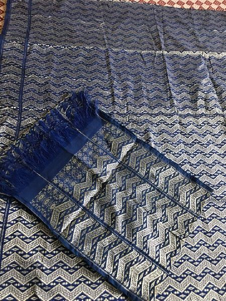 Wedding Suit Fabrics