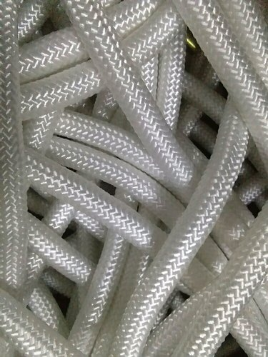 Polyester Filament Rope