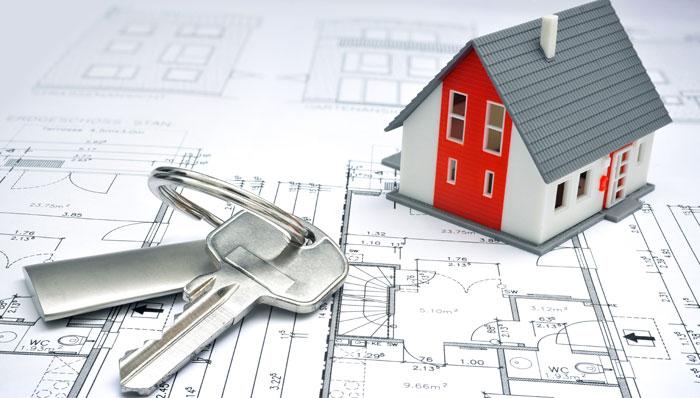 Property Registration Service