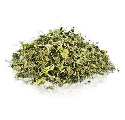 Dry Fenugreek Leaves