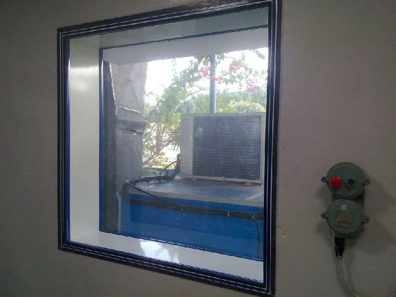 View Panel Windows
