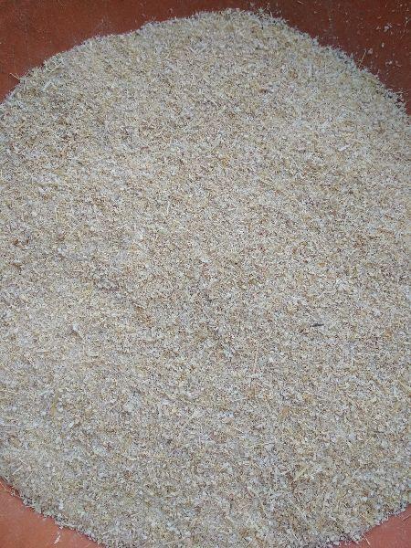 Corncob Powder ( Cattle feed powder)