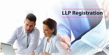 LLP Online Registration Services